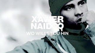 """Xavier Naidoo: """"Wo willst du hin"""" aus dem Album """"Zwischenspiel / Alles für den Herrn""""... Single: """"Wo willst du hin"""" Available..."""