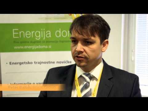 En.forum 013: Od premogovništva do pametnih omrežij