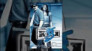 Nonton Kick Film Subtitle Indonesia Streaming Movie Download