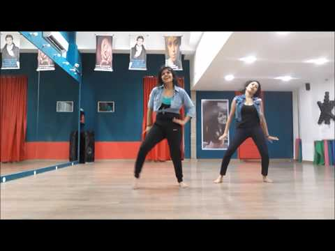 Video Rocket Saiyyan | Choreographed by Priyal Vakharia & Archi Vira | Shubh Mangal Saavdhan download in MP3, 3GP, MP4, WEBM, AVI, FLV January 2017