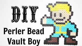 I love making perler beads! They are so easy and such a great way to geek up your home!Social Media:Facebook - https://www.facebook.com/Nerds-Crafts-429809453881170/Twitter - https://twitter.com/nerdsandcraftsInstagram - https://www.instagram.com/nerdsandcrafts/Tumblr - http://nerdsandcrafts.tumblr.com/