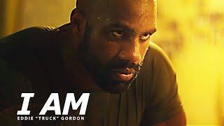 """Video I AM - Best Motivational Speech Video (Featuring Eddie """"Truck"""" Gordon) MP3, 3GP, MP4, WEBM, AVI, FLV Juli 2018"""