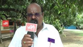 Producer Nilgiris Murugan Speaks about Koothan Movie At Shooting Spot  YOYO TV Tamil Subscribe Our YouTube Channel https://goo.gl/g7QunD Google+ https://goo...