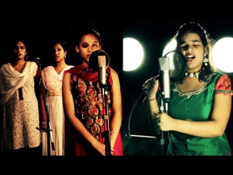 Womens Day Song || By Viral Music