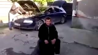abgrFlkoCBU