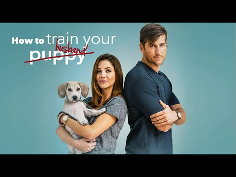 How To Train your Husband (2017) | Trailer | Julie Gonzalo | Peri Gilpin | Jonathan Chase