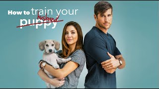Video How To Train your Husband  | 2017 | Official Trailer | ACI Inspires MP3, 3GP, MP4, WEBM, AVI, FLV Februari 2019