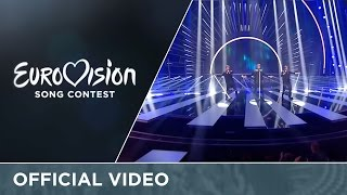 Video Lighthouse X - Soldiers Of Love (Denmark) 2016 Eurovision Song Contest MP3, 3GP, MP4, WEBM, AVI, FLV Juni 2019