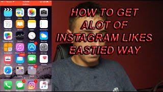 Nonton 2016 HOW TO GET MORE LIKES FASTER ON INSTAGRAM!!! (EASIEST WAY) Film Subtitle Indonesia Streaming Movie Download