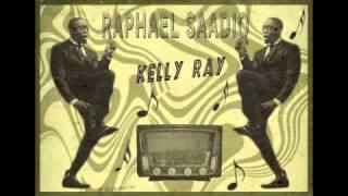 Raphael Saadiq-Kelly Ray