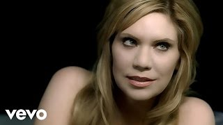 Alison Krauss & Union Station - If I Didn't Know Any Better cover