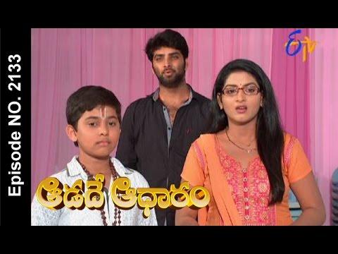 Aadade-Aadharam--19th-May-2016--ఆడదే-ఆధారం-–-Full-Episode-No-2133