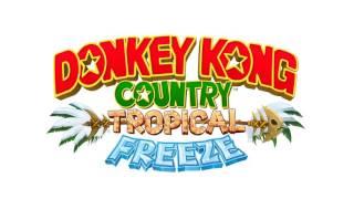 Download Lagu Savannah Symphony (Stickerbush Symphony Returns) - Donkey Kong Country: Tropical Freeze Mp3