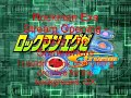 Rockman Exe Stream Opening - Buzy - Be Somewhere