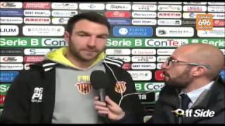 intervista-video-a-facio-lucioni