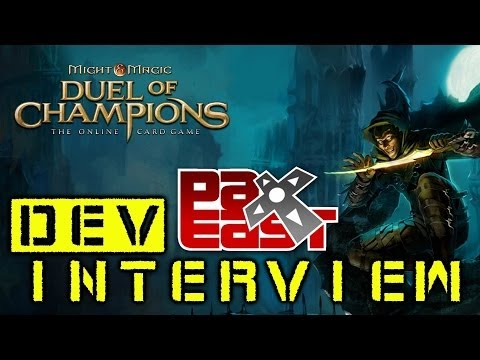 duel - http://mmohuts.com/review/duel-of-champions - Gets you Duel of Champions Information, Reviews, Videos, Gameplay Screenshots, Articles & More! Try Duel of Cha...