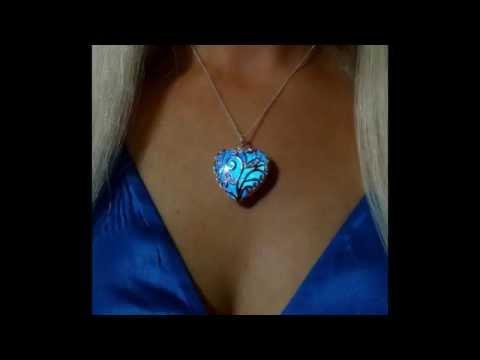 Unique Handmade Jewelry Gift Ideas