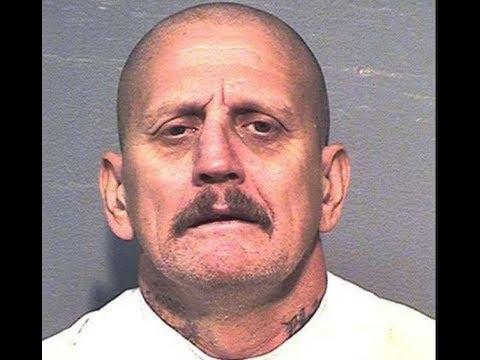 Video White Supremacist Gang Leader Slain by Fellow Inmates in California Prison download in MP3, 3GP, MP4, WEBM, AVI, FLV January 2017