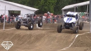 Video HEAD TO HEAD RACING OFFROAD OUTLAWS MP3, 3GP, MP4, WEBM, AVI, FLV Agustus 2017