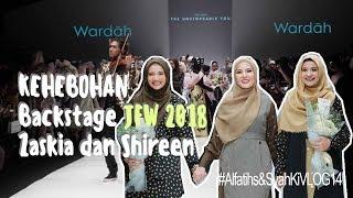 Video TERNYATA KAYAK GINI BELAKANG PANGGUNG JFW!!!! 😱 MP3, 3GP, MP4, WEBM, AVI, FLV November 2018