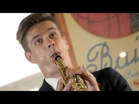 Image http://img.youtube.com/vi/abu1JOdVLug/hqdefault.jpg
