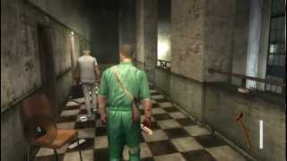 ZMS - Manhunt 2 Part01