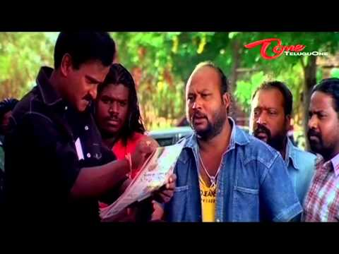 Comedy Express 769  Back to Back  Comedy Scenes
