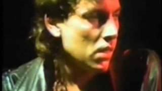 RIFF - Debo Seguir Buscando (audio)