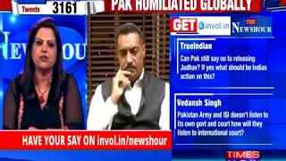 Invol.in - Taking TimesNow Viewers' Question