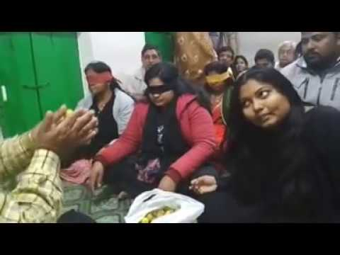 Baba Ji Bhoot FEBRUARY 2019