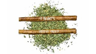 The Game - Two Blunts (420) ft. Wiz Khalifa & Lorine Chia Video