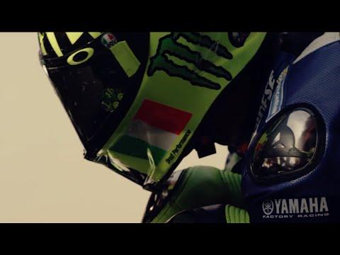 46 - Cesare Cremonini (видео)