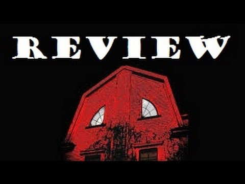 The Amityville Horror Review (1979 Original Review)