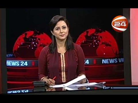 News Views 24   নিউজ ভিউজ 24   1 July 2020