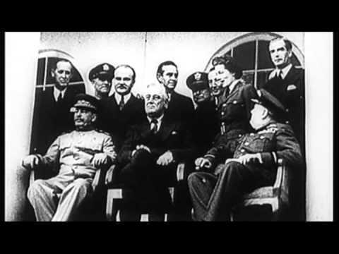 Co by kdyby: Československo nepřistoupilo na Mnichov