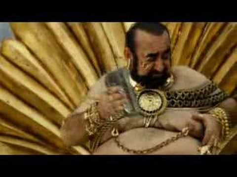 Meet the Spartans Meet the Spartans (Trailer 2)