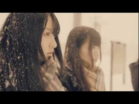 『旅立ち』 フルPV (WHY@DOLL #CradleRecords )