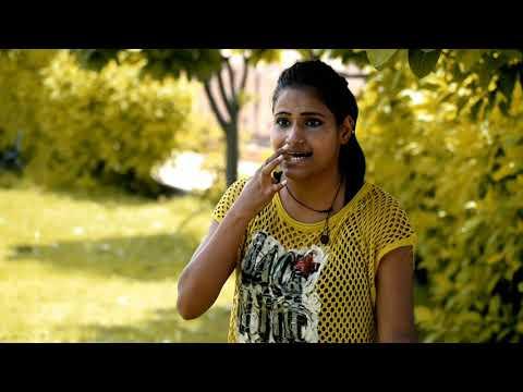 Rab Kare Tujhko Bhi | Tu Ada Hai Tu Mohobbat | Cute Love Story | Darpan Shah _By Nawab Zaade
