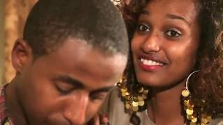 Dirsanebel Ethiopian new movie Trailer 2016