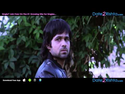 awarapan full movie hd 720p free  kickass torrent