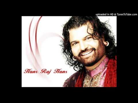 Hans Raj Hans songs download