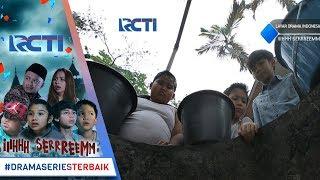 Download Video IH SEREM - Mereka Mencoba Mengambil Air Di Sumur Tua [30 OKTOBER 2017] MP3 3GP MP4
