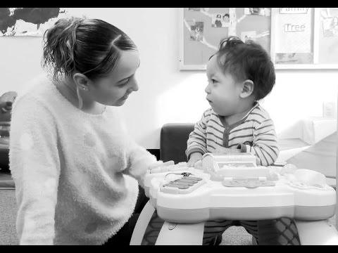 Understanding Challenging Behavior in Young Children