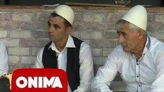 KONAKU me Fadil Zeneli - Afet Jashari dhe Pelivanat e Studeniçanit