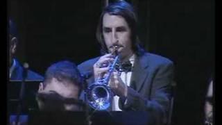 02- Ziad Rahbani - Da Capo ضحكة ال75000 - 1988