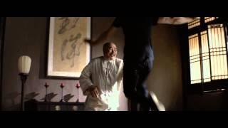 Nonton Man Of Tai Chi 2013 Bluray 720p Film Subtitle Indonesia Streaming Movie Download