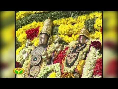 Mahamagam-Sirappu-Thoguppu-by-Jaya-Tv-09-03-2016