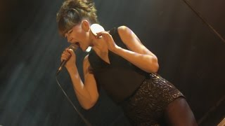 Made About You - live