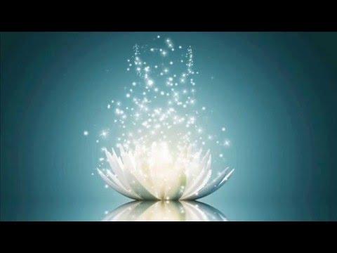 30 Min. Deep Healing Music for The Body & Soul - Relaxing Music, Meditation Music, Inner Peace