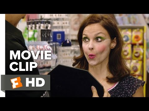 Big Stone Gap (Clip 'Cosmetics')